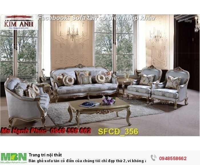 ghế sofa cổ điển cũ30