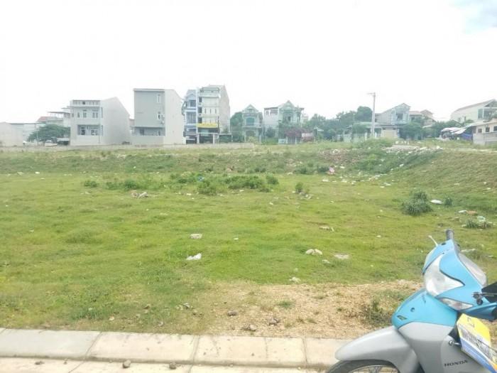 Cần bán lô đất khu quy haochj Tại Huế gái 755 triệu/lô