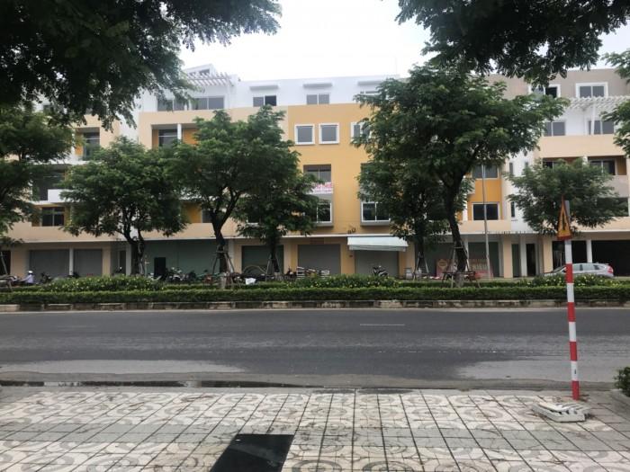Bán Nhà 5 Tầng Nguyễn Phước Lan Hòa Xuân