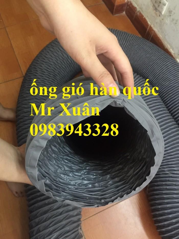 https://cdn.muabannhanh.com/asset/frontend/img/gallery/2018/08/03/5b63c26b8309a_1533264491.jpg