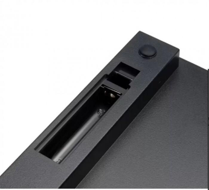 Bàn phím Bluetooth giá rẻ nhập khẩu sang trọng smart keyboard2