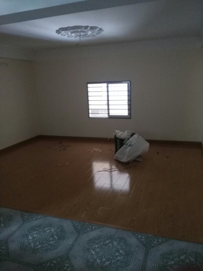 Cho thuê nhà 1 trệt 1 lầu mới,sạch đẹp, hẻm ô tô đường 11, Bình An, chỉ 14tr/tháng
