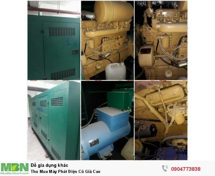 Thu mua máy phát điện 3 pha1