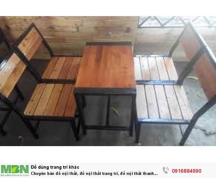 Chuyên bán đồ nội thất, đồ nội thất trang trí, đồ nội thất thanh lý giá rẻ, chất lượng