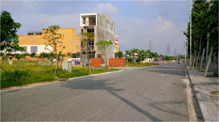Đất thổ cư Trần Văn Giàu 100% Bình Chánh, SHR, góp 0% LS