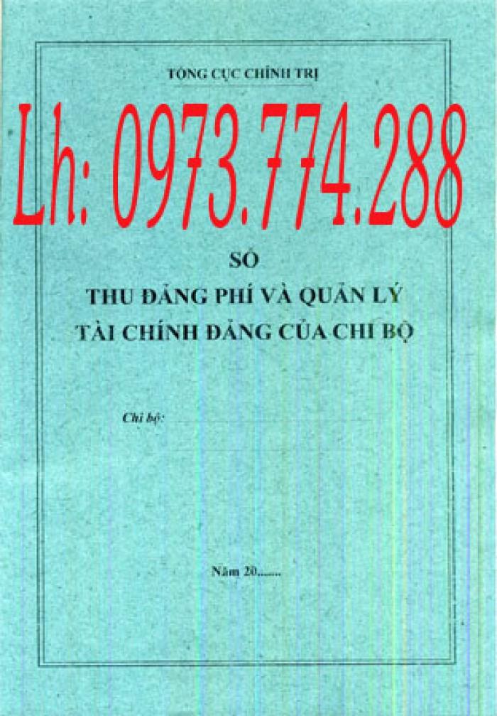 Bán quyển lý lịch cán bộ công chức mẫu 2A/TCTW năm 200815
