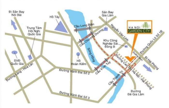 Bán Nhanh SUẤT  NGOẠI GIAO nhà phố kinh doanh Thạch Bàn – Long Biên.