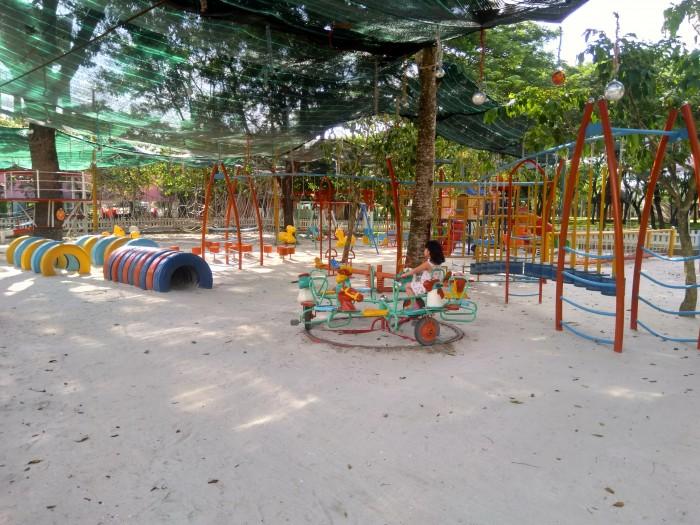 Viva park Trảng Bom Đồng Nai Cơ hội đầu tư sinh lời