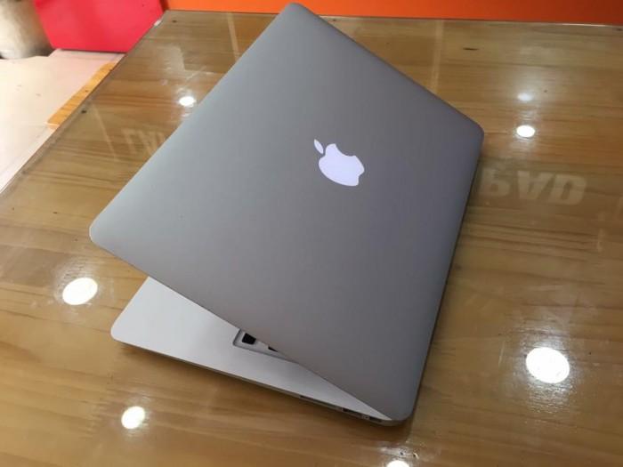 Macbook Thái Nguyên2