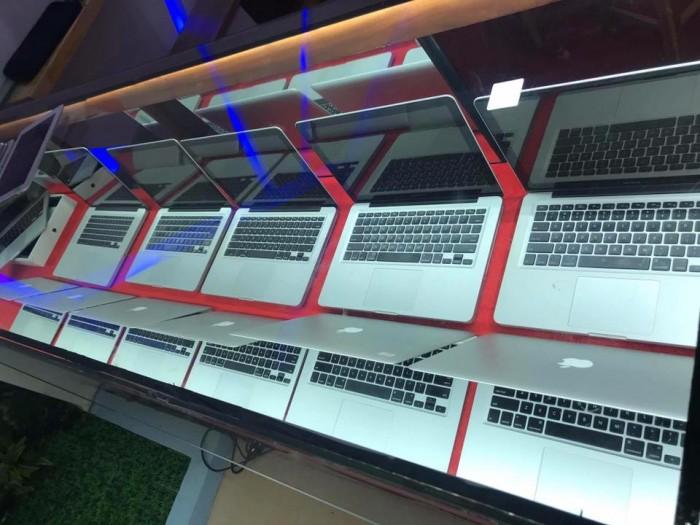 Macbook Thái Nguyên0