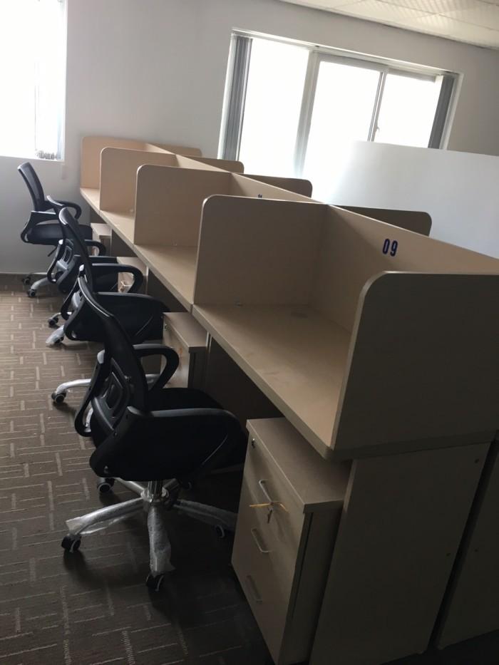 Cho thuê văn phòng trọn gói văn phòng ảo chô ngồi T định
