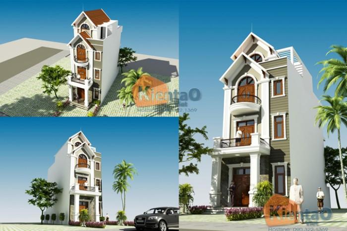 Bán nhà trọ 6 tầng  ở trong Cửu Việt, TT Trâu Qùy,Gia Lâm HN thu nhập 80 triệu 1 tháng