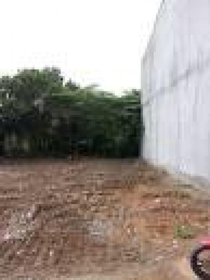 Đất nhà cô 4 có thổ cư, 225m2