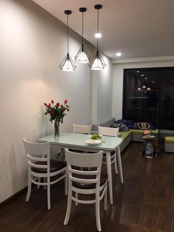 Cần chuyển nhượng căn 84m2, chung cư Five Star Kim Giang,tầng đẹp, giá đẹp, nhà đẹp