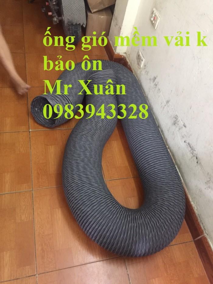 https://cdn.muabannhanh.com/asset/frontend/img/gallery/2018/08/08/5b6a5f6e6514e_1533697902.jpg