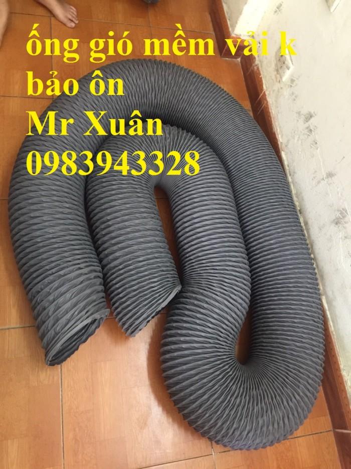 https://cdn.muabannhanh.com/asset/frontend/img/gallery/2018/08/08/5b6a5f6e6d2ba_1533697902.jpg