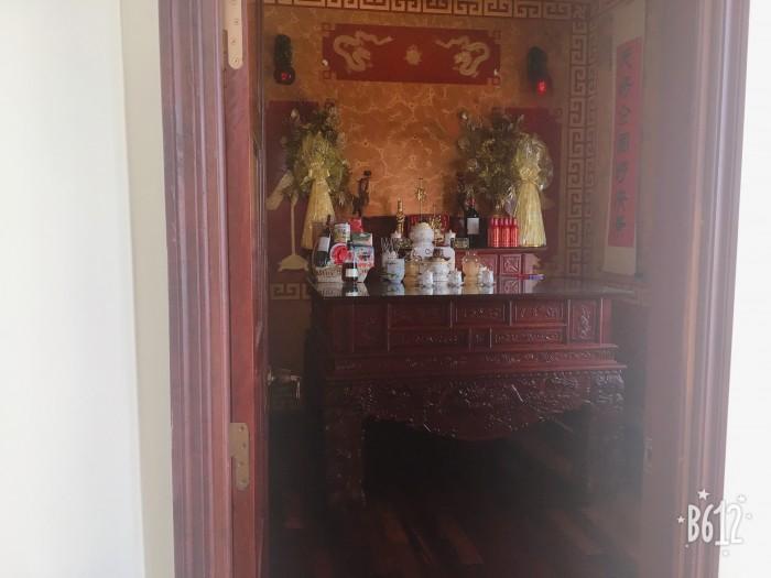Nhanh Tay Mua Ngay Biệt Thự Trung Tâm Thành Phố