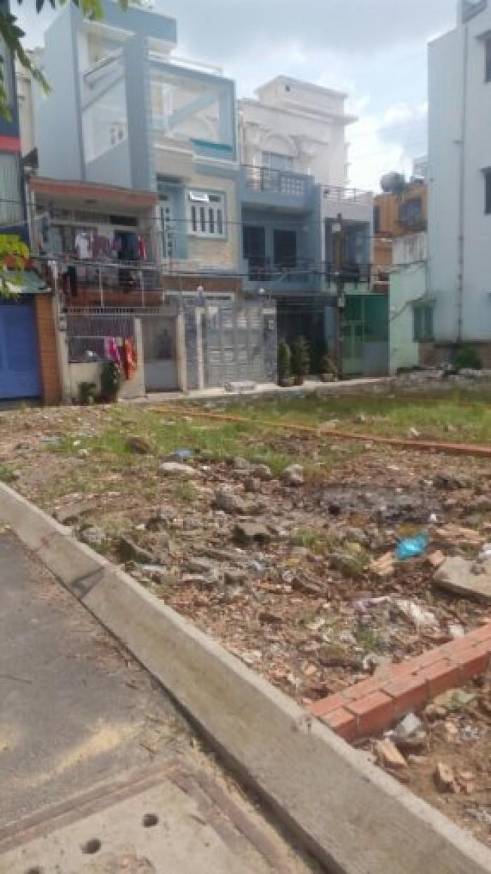 Cần bán lô đất tại thôn khoan tế xã Đa Tốn diện tích 42,2m2