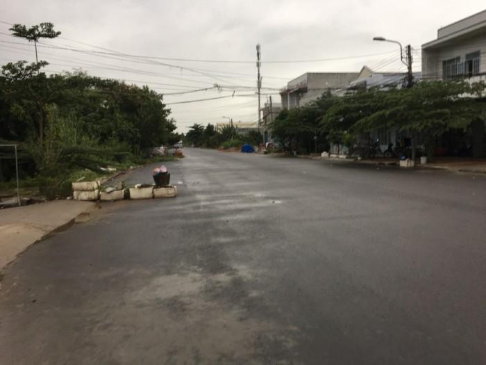 Bán nhà riêng tại Phường Lê Bình, Cái Răng, Cần Thơ diện tích 733m2 giá 6 Tỷ
