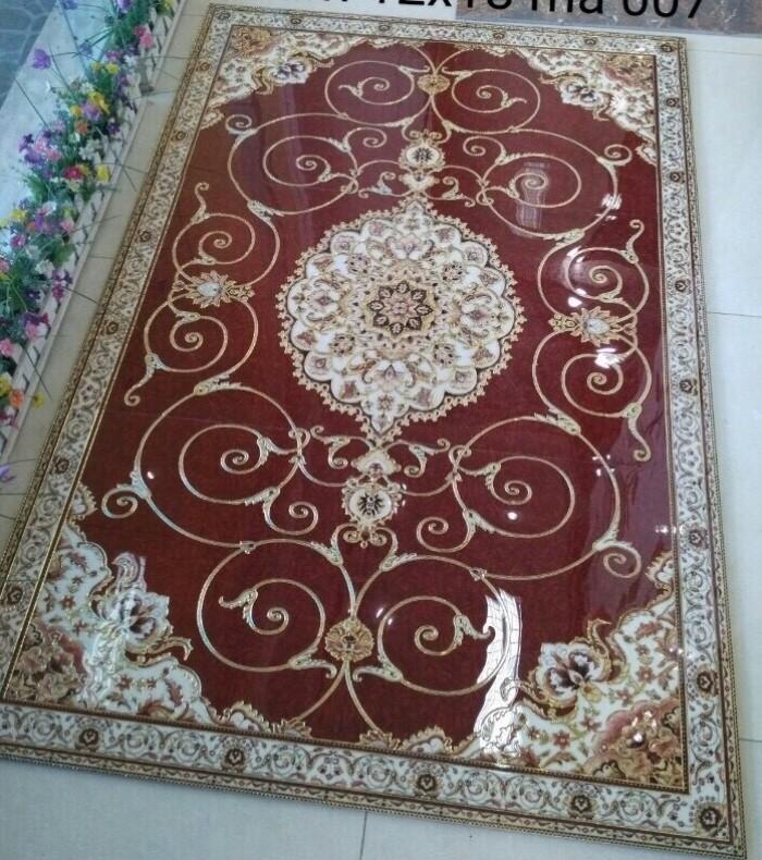 Gạch thảm phòng khách3