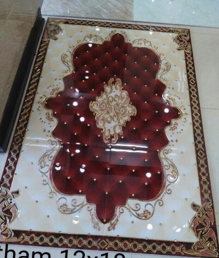 Gạch thảm phòng khách4