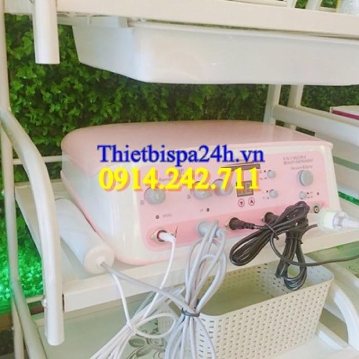 #cungcapthietbispa.com, #M1897 #thietbispa , #dungcuspa , #thietbithammy ,#thietbilamdep ,#cungcapth...