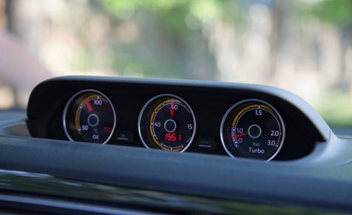 Bán Volkswagen Beetle Dune giá tốt nhất, giao xe toàn quốc, hỗ trợ vay 80% 3