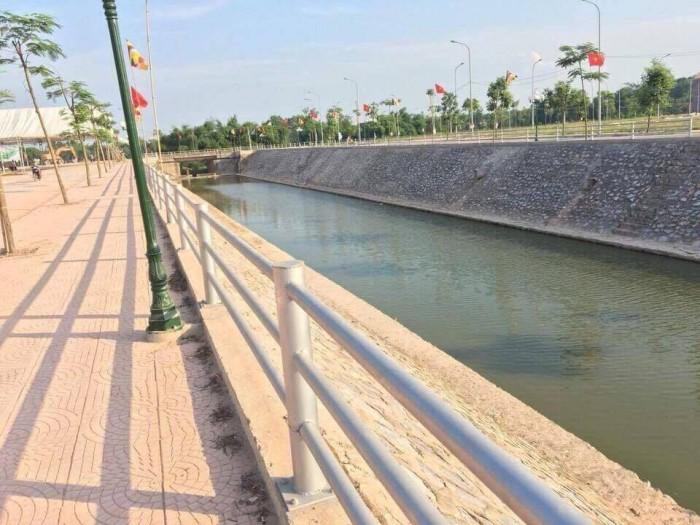 Sở Hữu Lô Đất Nền 100m Tp Sông Công – Thái Nguyên