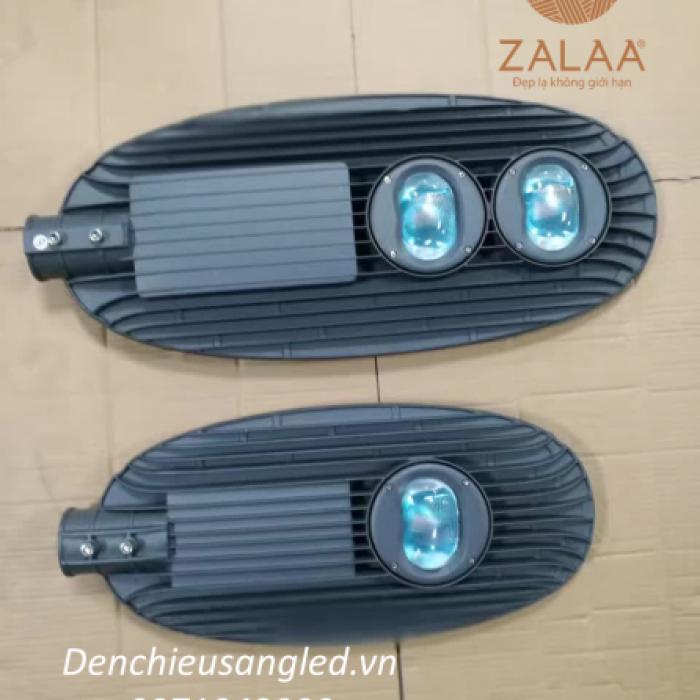 Đèn đường LED ZLX 100W ZALAA1