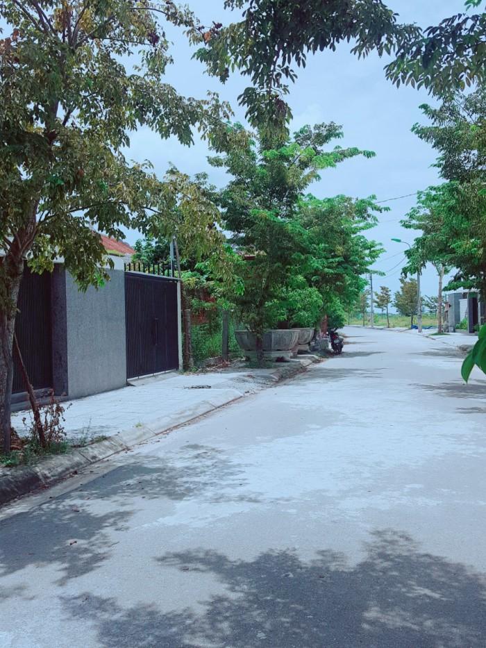 Cơ hội vàng sở hữu lô đất đẹp KQH Thủy Thanh 2 gần Hương Đồng giá đầu tư 10tr/m2