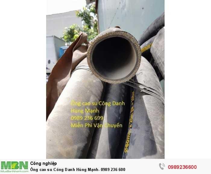 https://cdn.muabannhanh.com/asset/frontend/img/gallery/2018/08/10/5b6d33436b54b_1533883203.jpg