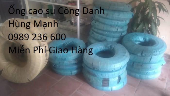 https://cdn.muabannhanh.com/asset/frontend/img/gallery/2018/08/10/5b6d33627d761_1533883234.jpg