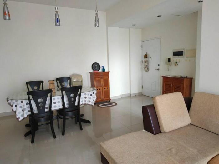 Cho thuê căn hộ, cho thuê căn hộ quận 7 Mỹ Viên chung cư