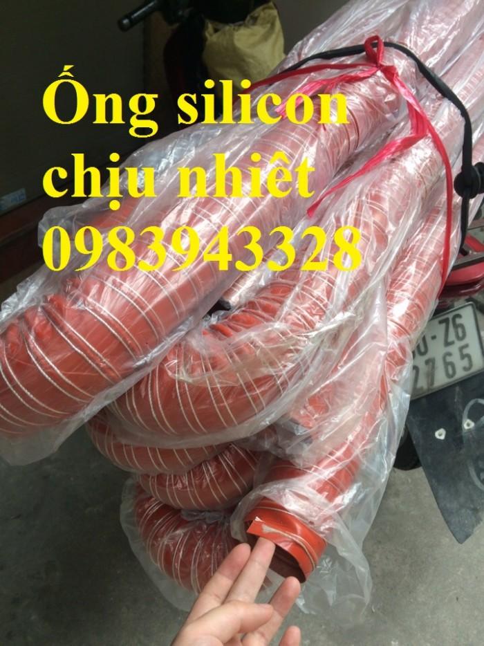 https://cdn.muabannhanh.com/asset/frontend/img/gallery/2018/08/10/5b6d379ad279e_1533884314.jpg