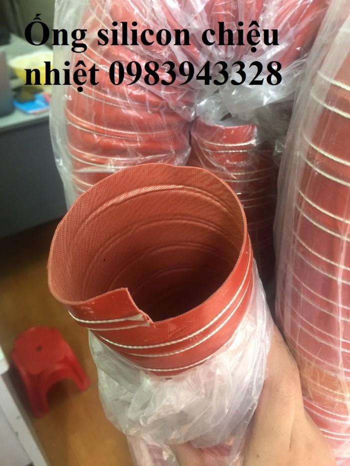 https://cdn.muabannhanh.com/asset/frontend/img/gallery/2018/08/10/5b6d379b4094d_1533884315.jpg