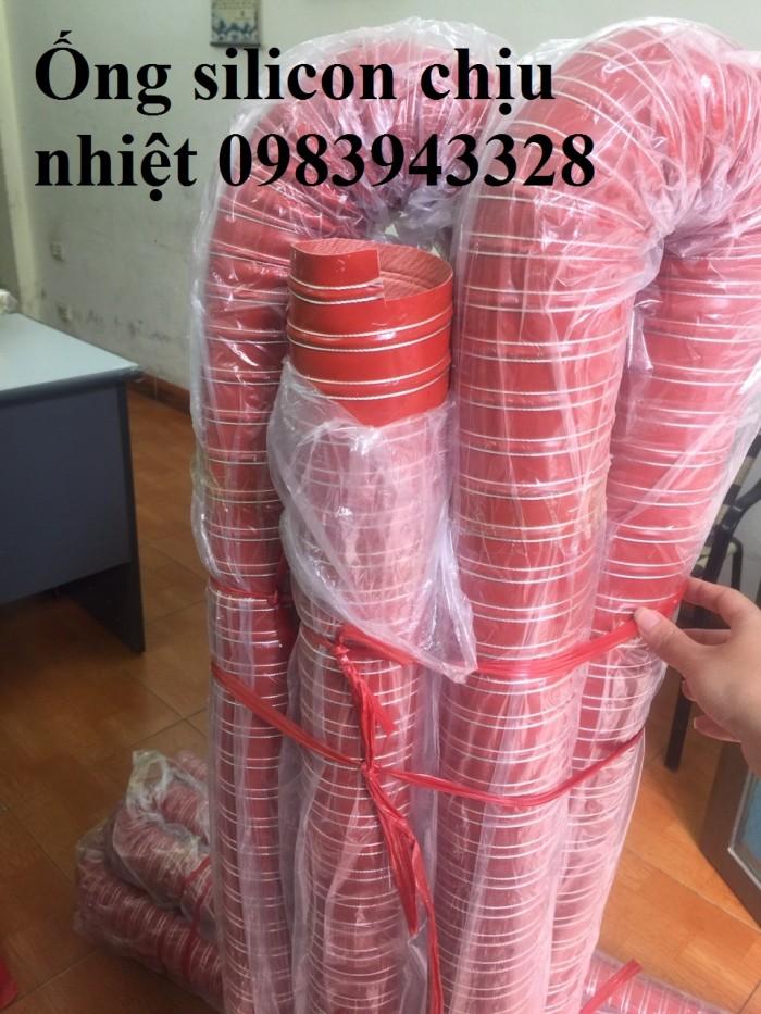 https://cdn.muabannhanh.com/asset/frontend/img/gallery/2018/08/10/5b6d379bad480_1533884315.jpg
