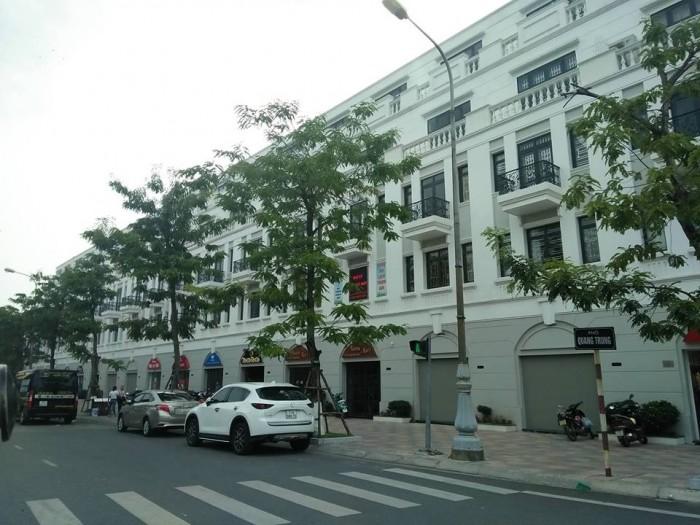 Mở bán Shophouse mặt đường lớn ở Long Biên 128m2 - 7.2 tỷ. Hỗ trợ 70% không lãi suất