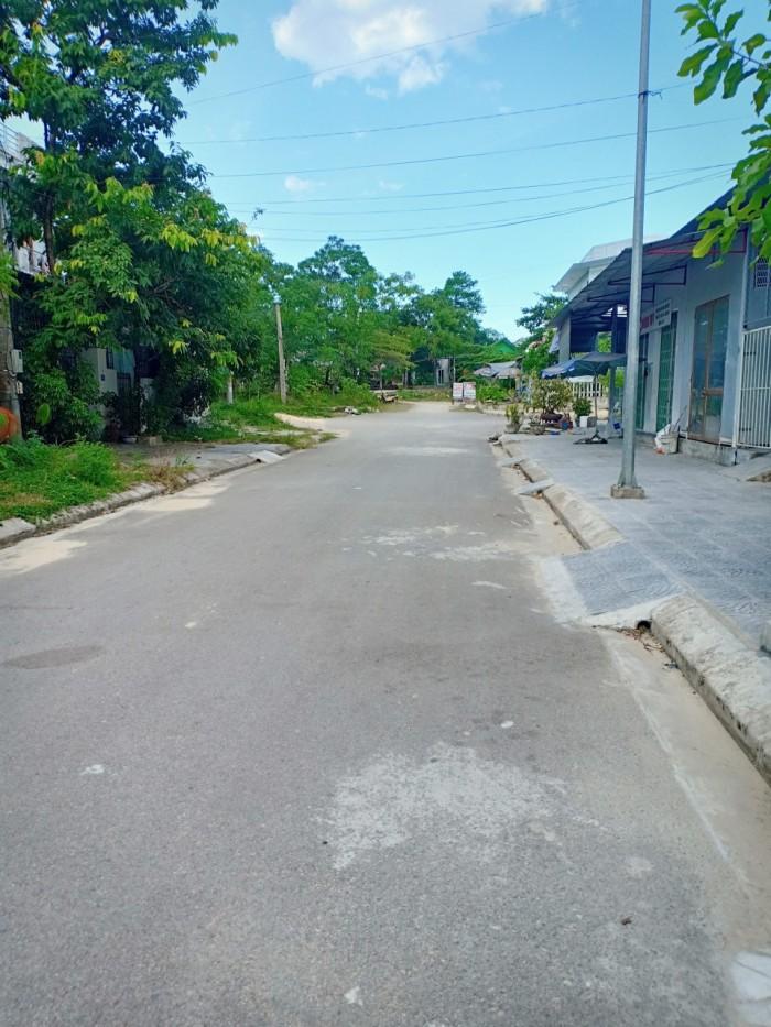 Đất KQH Xóm Gióng TT làng đại học, tây nam, giá 1,32 tỷ