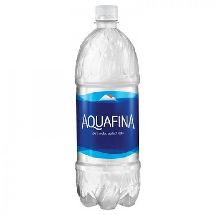Đại lý phân phối nước Aquafina tại Bà Rịa Vũng Tàu