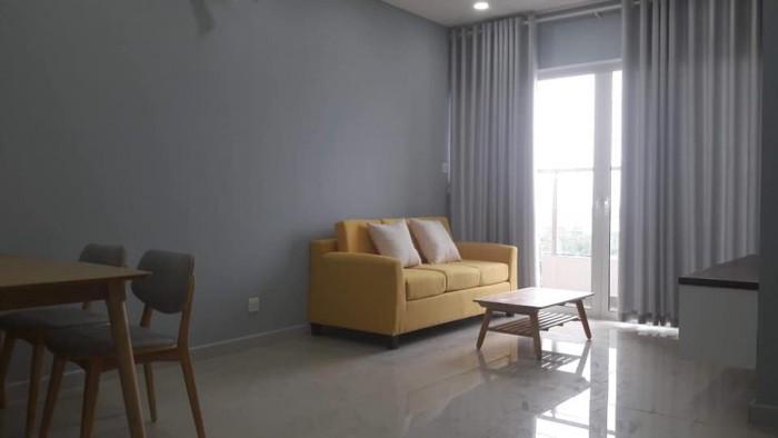 Căn hộ cao cấp Dargon Hill 2, cho thuê 2 phòng ngủ, đây đủ nội thất Lh: 0938.968.924 Hăng