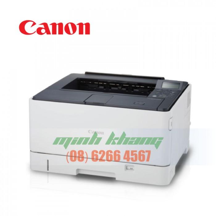 Máy in laser A3 Canon 8780X giá sỉ | minh khang jsc1