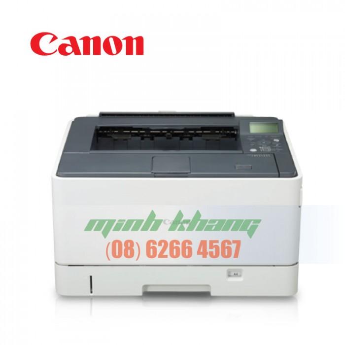 Máy in laser A3 Canon 8780X giá sỉ | minh khang jsc0