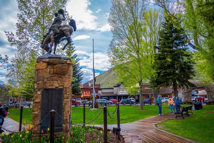 Sundance Square - Flc Quảng Bình - Vũ Điệu Của Nắng