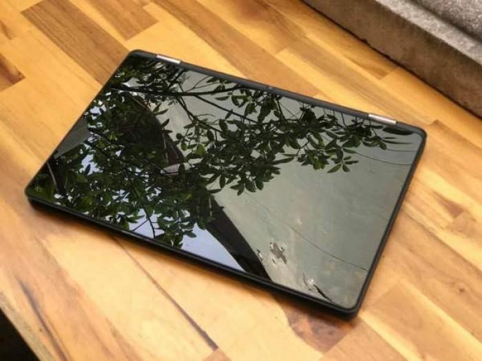 Laptop Dell full HD core i5 500Gb0