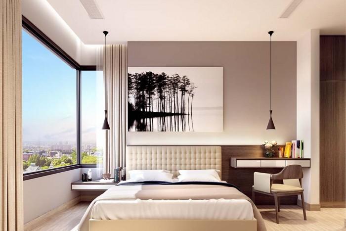 Cần bán căn hộ Eco Green Saigon Quận 7 , cơ hội đầu tư sinh lời trong tầm tay. Nằm ngay mặt tiền Nguyễn Văn Linh