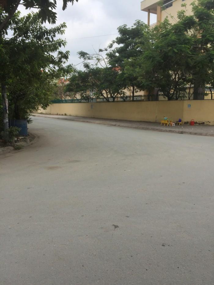 Cần Bán Lô Nằm Ngay Xã Phước Tân, Huyện Long Thành Dt 126M2 , Shr