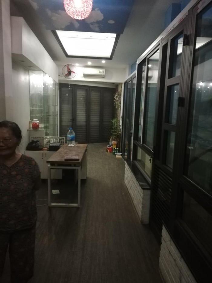 GẤP !!! Mặt phố GIẢI PHÓNG 45m x3 tầng, MT 3,8m giá rẻ