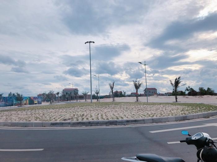 Đầu tư đất nền đang lên ngôi - Dự án FLC Quảng Bình