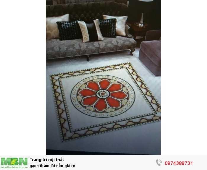 Gạch thảm lát nền giá rẻ3