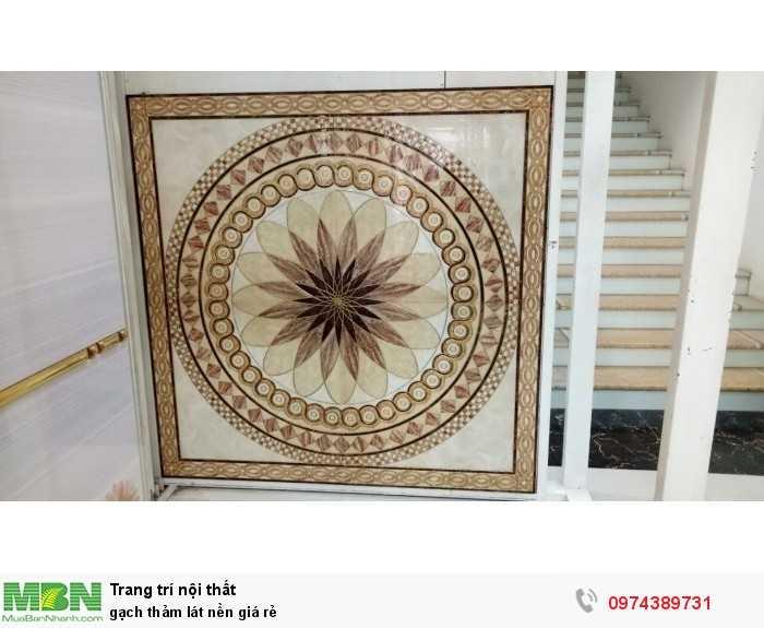 Gạch thảm lát nền giá rẻ4